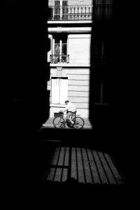stylianos papardelas anamoni Στυλιανός Παπαρδέλας just life street photography 78